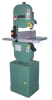 GENERAL INTL 14-Inch 1HP Wood Bandsaw -- Model# 90-125 M1