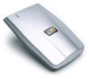 CMS 500 GB ABSplus Laptop Backup & Recovery Drive -- V2ABS-500