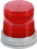 AdaptaBeacon Adverse Location Visual Signal -- 105 Series