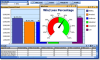 HD Reporting Software