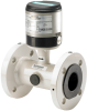 Flow Meter For Revenue And Bulk Metering -- MAG 8000 CT