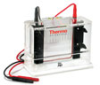 Thermo Scientific Owl P81 Single-Sided Vertical Electrophoresis System -- se-OWP81