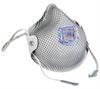 Moldex R95 Particulate Respirator -- RSP494