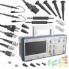 Equipment - Oscilloscopes -- BK2556-ND -Image