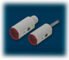 Diffuse-Reflective Photoelectric Sensor -- PA 18 CAD 04 PAWS