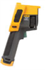 Fluke Ti27 Thermal Imager - Industrial -20 to 600 C -- GO-39750-16