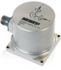 Sensorex Inertial Reference -- 43030