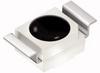Phototransistors in SMT Package -- SFH 3211 FA