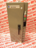 NEMA COMBINATION STARTER DISCONNECT TYPE NEMA 1 480 VOLTS (B) TYPE 3R/4/12 - ENCLOSURE CODE