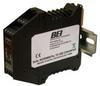 Electronic Modules Dual Encoder USB Converter EMDR1-SS, EMDR1-QS -Image