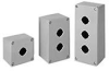 Boxes -- HM1804-ND -Image