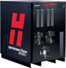 HyPerformance Plasma Systems -- HPR260XD
