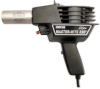 Master-Mite ® ESD-Safe Heat Shrink Gun -- 10012