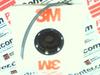 3M FP-301-1/2-BK-100FT ( HEAT SHRINK TUBING 1/2 X 100 FEET BLACK ) -- View Larger Image
