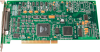 Low-Cost Multifunction PCI Data Acquisition Boards -- DT300 Series