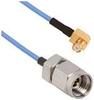 RF Cable Assemblies -- 7012-1067 -Image