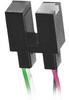 Optical Sensors - Photointerrupters - Slot Type - Transistor Output -- OPB380N11Z-ND -Image