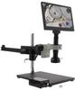 Microscope, Digital -- 243-MLS640-260-556-ND -Image