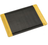 Corrugated Safety Matting -- T9H276613