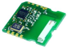 Compact Transceiver Module 2.4 GHz ISM Band -- 12P7177