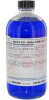 Primer; blue; forms chalky white haze when dry; gen purpose; 1 pint -- 70125877