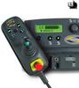 Access Aerial Work Platform Control System