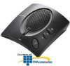 ClearOne CHAT 60 Personal Speakerphone for Skype -- 910-159-251