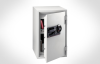 Commercial Combination FIRE-SAFE® 3.0 cu. ft. -- S6370