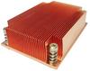 Server CPU Coolers -- R12