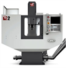 CNC Verticals: Mini Mill -- MINIMILL2
