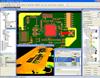 CST PCB STUDIO™ -- CST PCBS
