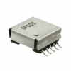 Switching Converter, SMPS Transformers -- 495-4445-1-ND - Image
