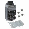 Time Delay Relays -- A105139-ND -Image