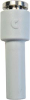 Composite Push-in Fitting -- 7800 53-04 - Image