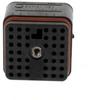 AEC Series -- AEC16-40SA - Image