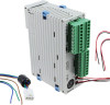 Controllers - Programmable Logic (PLC) -- 1110-2962-ND -Image