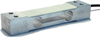 Economical Single Point Bending Beam Load Cell -- ESP Series - Image