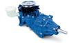 Piston Closed Circuit-Mobile Pumps -- Light Duty, Hydrostatic