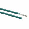 Jumper Wires, Pre-Crimped Leads -- 0430300002-04-G0-ND -Image