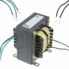 Power Transformers -- HM4435-ND -Image