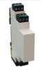 KU4100 Series -- 91.802 -Image