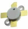 RF Power Transistor -- SD2931-10W -Image
