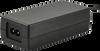 Desktop AC-DC Power Supply -- SDI30-12-UD - Image