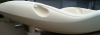High-Density Multi-use Polyurethane Foam -- LAST-A-FOAM® FR-7115 TDS -Image