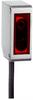 Machine Vision - Cameras/Sensors -- 1882-1737-ND -Image