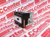 INVENSYS 425S-25A/480V/000/LGC/ENG/-/-/NOFUSE/-//00 ( SCR POWER CONTROLLER 25AMP 480V ) -Image