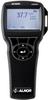 Alnor Micromanometer AXD610 -- AXD610