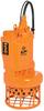BJM Slurry Pump -- KZNF -Image