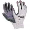 Uppercut High Performance Gloves & Sleeves (1 Pair) -- 3710G
