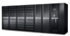 APC Symmetra PX 500kW Scalable to 500kW with Right Mounted Maintenance Bypass and Distribution -- SY500K500DR-PD